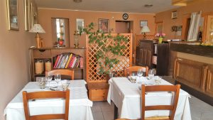 Le Grand Condé, hôtel 2 étoiles,  restaurant, Traiteur, à  Montmirail dans la Marne, 51
